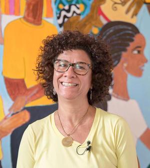 Mestra Paulinha-thumb-autox337-1210