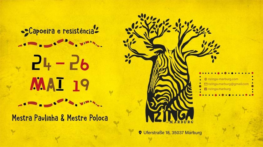 capoeira-angola-03